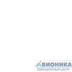 Тонер-картридж Panasonic KX-FAT411A для MB-2000/2010/2020 (orig)